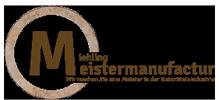 Miehling Meisterschule Logo